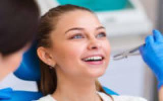 Сколько нельзя пить после удаления зуба