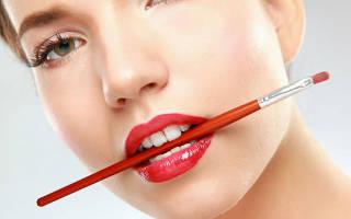 Художественная реставрация зубов: консервативное решение