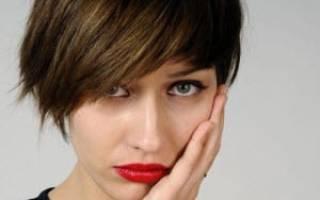Как долго болит зуб после лечения пульпита