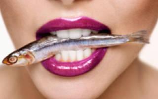 Гнилостный запах изо рта – причины и лечение