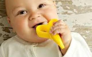Температура 39 у ребенка при прорезывании зубов