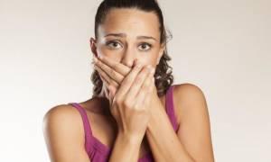 Чем обработать рот при стоматите у детей