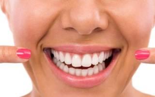 Что такое восьмой зуб