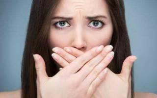 Гниют ли зубы под коронками