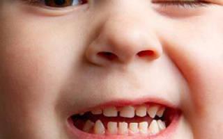 Почему человек скрипит зубами во сне причины