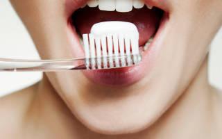 Как укрепить зубную эмаль