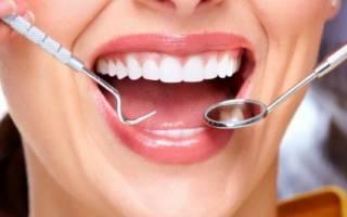 Почему во рту часто появляются язвочки