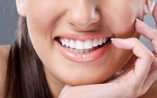 Эстетическое восстановление зубов – как происходит процесс