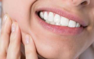 Болит зуб и голова с одной стороны