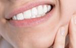 Человек во сне скрипит зубами причины