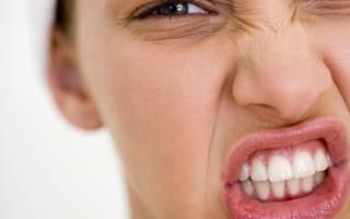 К чему чешутся зубы