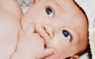 Лезут коренные зубы у ребенка симптомы