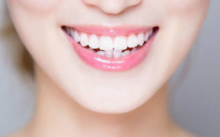 Карандаш для отбеливания зубов — простое решение