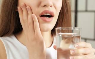 Как унять зубную боль домашними средствами