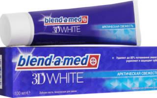 Топ зубных паст по мнению специалистов