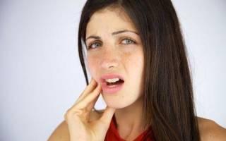 Как использовать карандаш для отбеливания зубов