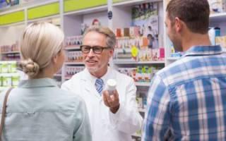 Противовоспалительные препараты от зубной боли